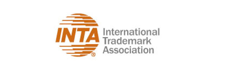 Nevium Hosting INTA Round Table: Non-Traditional Marks and the Traditional Practice