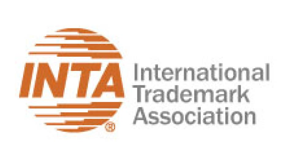 Brian Buss Moderating INTA Table Topic: Do Brands Belong on Balance Sheets: Implications for TM Practitioners
