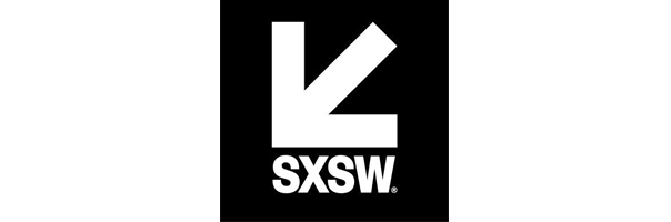 SXSW Panel Session: Blurred Lines – Music Industry Damage Calculations – March 15, 2017 – Austin, Texas