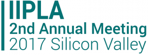 IIPLA 2017 Silicon Valley