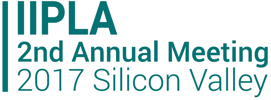 IIPLA 2017 Silicon Valley Annual Meeting – Patent litigation in US