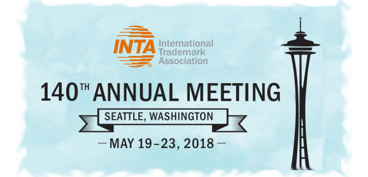 INTA 2018 Annual Meeting Seattle – Nevium Table Topic: Proving Infringement in Online Trademark Disputes