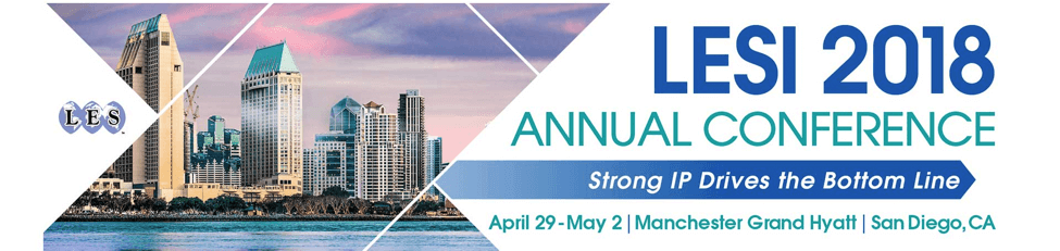 LESI 2018 Annual Conference San Diego: Nevium's Brian Buss will Moderate a Panel Discussion on Brand Contribution