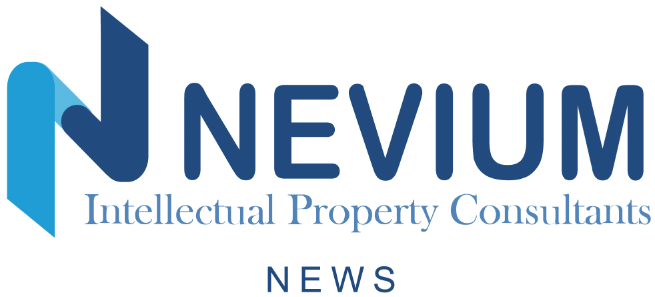 William Fowler Joins Nevium as Senior Advisor to Extend its Business Valuation Practice with a Focus on the Cannabis Industry