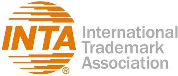 Doug Bania and Brian Buss Appointed to 2020-2021 INTA Committees