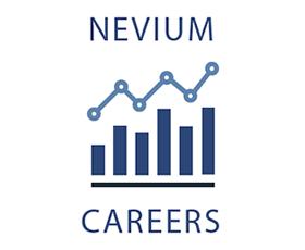 Nevium Careers